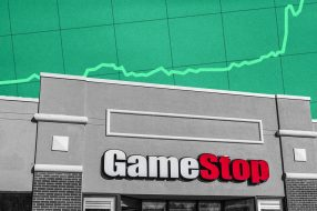GameStop stock surged this week, driven by retail investors of a Reddit community. Here are 3 investing lessons it teaches us.