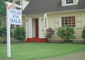 Photo to accompany FHA loan limits story.